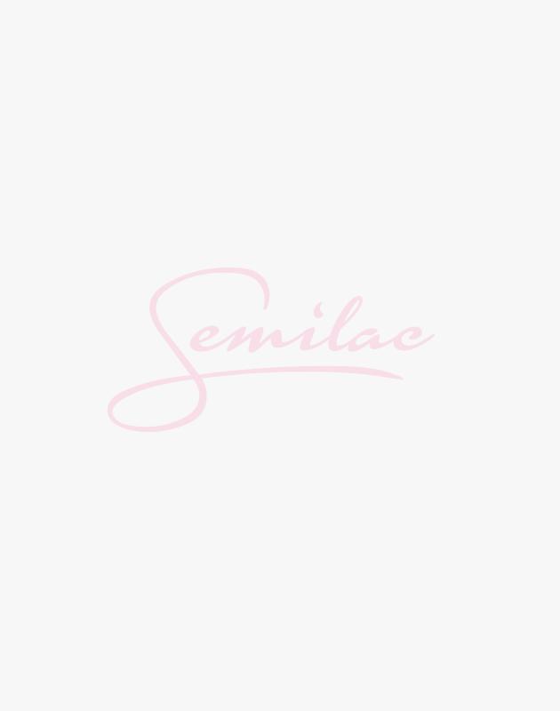 Stand Εκθεσιακό Επιτραπέζιο - Σταντ Διαμάντι για 54 Ημιμόνιμα Βερνίκια Semilac Μαύρο