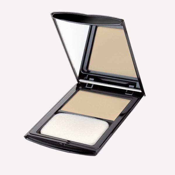 Semilac pressed powder διάφανη